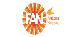 FAN Mallorca
