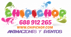 ChipiChop Animaciones Infantiles Mallorca